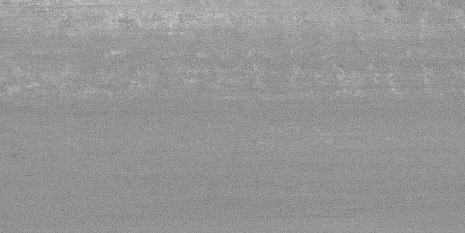 DD201000R | Про Дабл серый тёмный обрезной