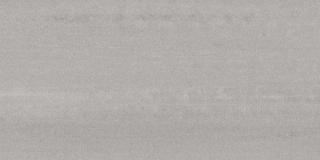 DD201100R | Про Дабл серый обрезной