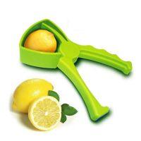 Ручная соковыжималка Lemon Juicer_1
