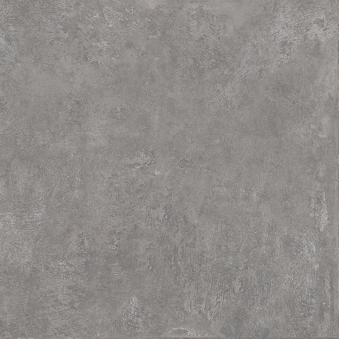 SG455300N | Геркуланум серый