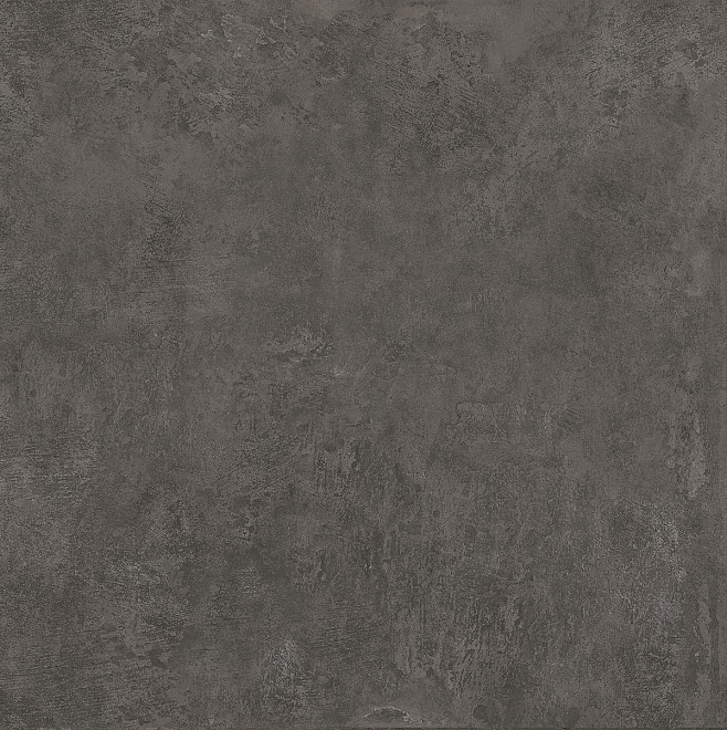 SG455400N | Геркуланум коричневый
