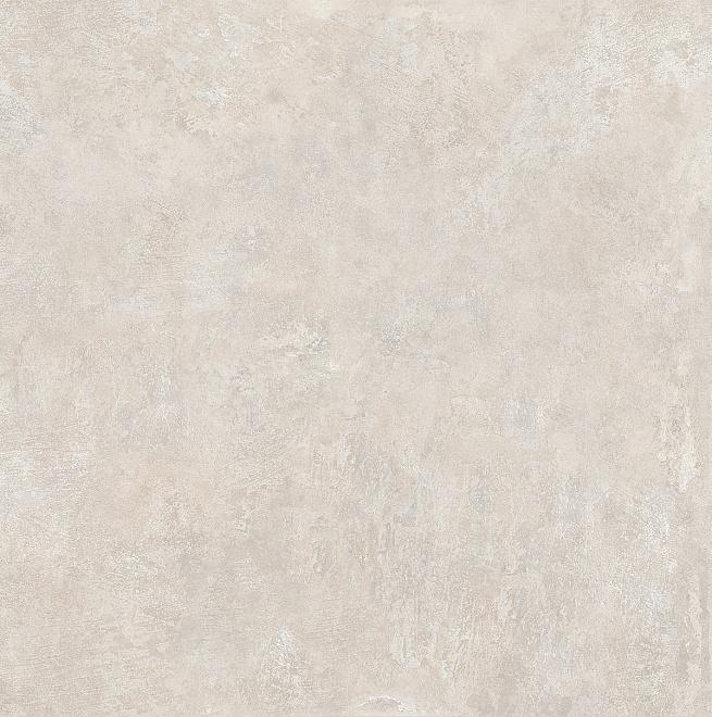 SG455600N | Геркуланум серый светлый