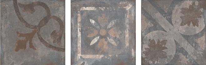 SG455700N | Геркуланум
