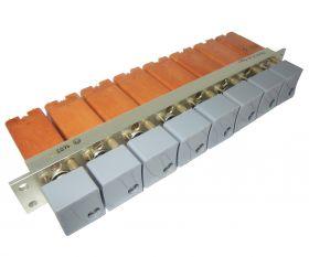 ПКН571С-2-2г/з