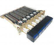 ПКН570-2-15-1-4з