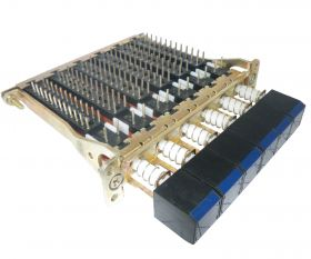 ПКН570СФН-1-15-1-8з