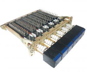 ПКН570Б-2-15-2-4з