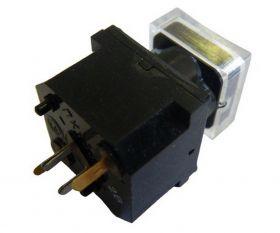 ПКН557-10В