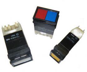 ПКН536.1-4Б/ЗВ