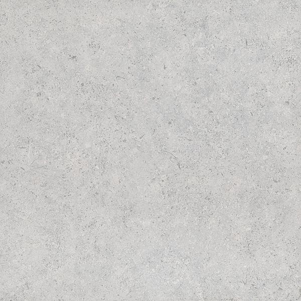 SG155800R   Сенат светло-серый обрезной