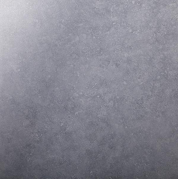 SG155900R   Сенат серый обрезной