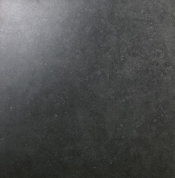 SG156000R   Сенат черный обрезной