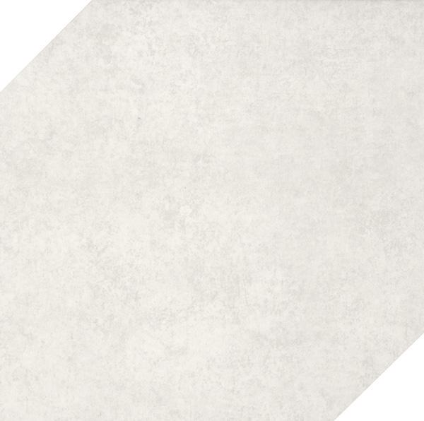 SG950700N | Корсо белый