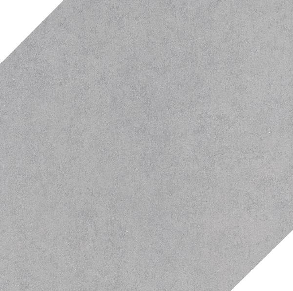SG950500N | Корсо серый