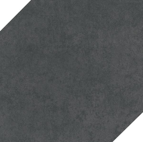 SG950600N | Корсо черный