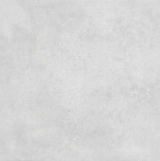 SG912900N   Коллиано серый светлый