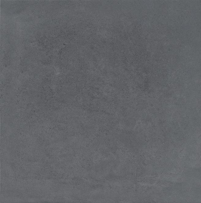 SG913100N   Коллиано серый темный