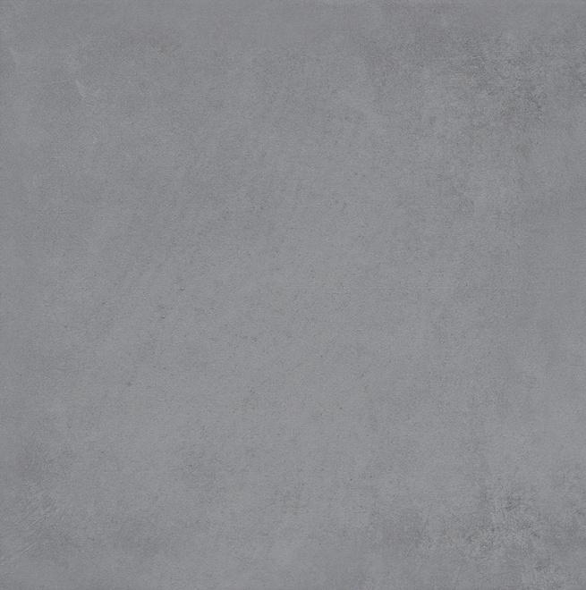 SG913000N   Коллиано серый
