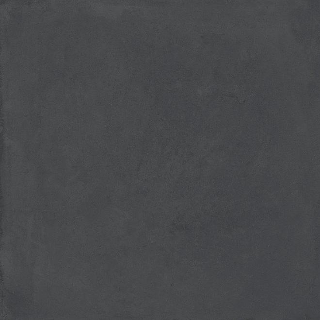 SG913200N   Коллиано черный
