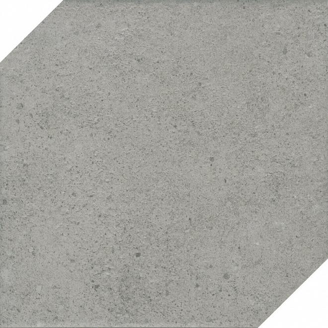 DD950300N | Про Плэйн серый