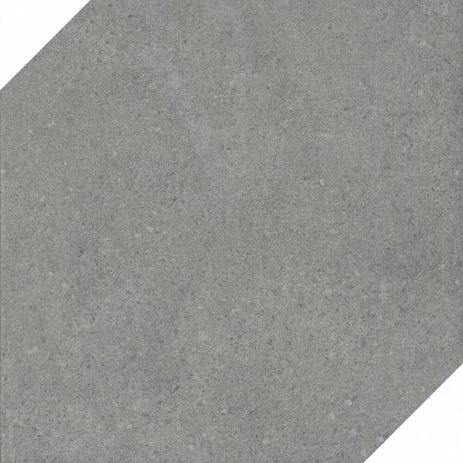 DD950400N | Про Плэйн серый тёмный
