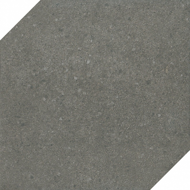 DD950500N | Про Плэйн коричневый