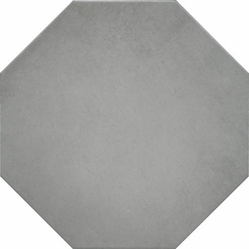 SG243300N | Пьяцетта серый