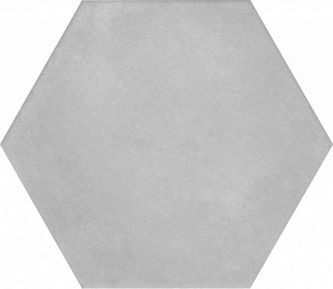 SG23029N | Пуату серый светлый