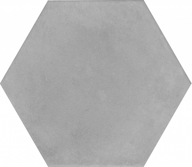 SG23030N | Пуату серый