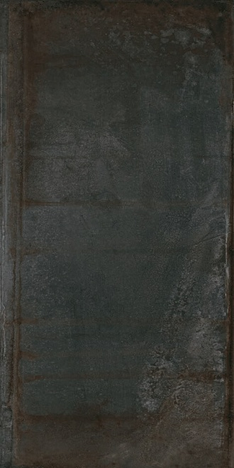 DD571200R | Про Феррум черный обрезной