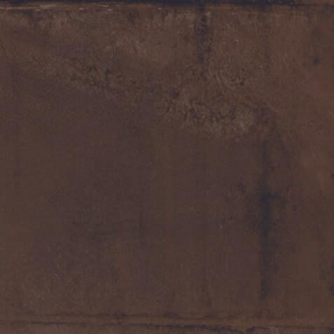 DD843200R | Про Феррум коричневый обрезной