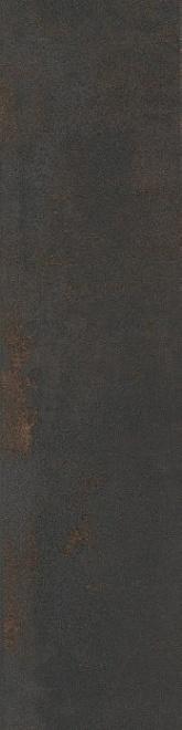 DD700400R | Про Феррум черный обрезной