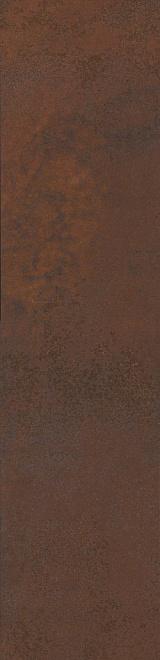 DD700500R | Про Феррум коричневый обрезной