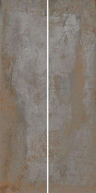 SG702800R   Беверелло серый обрезной
