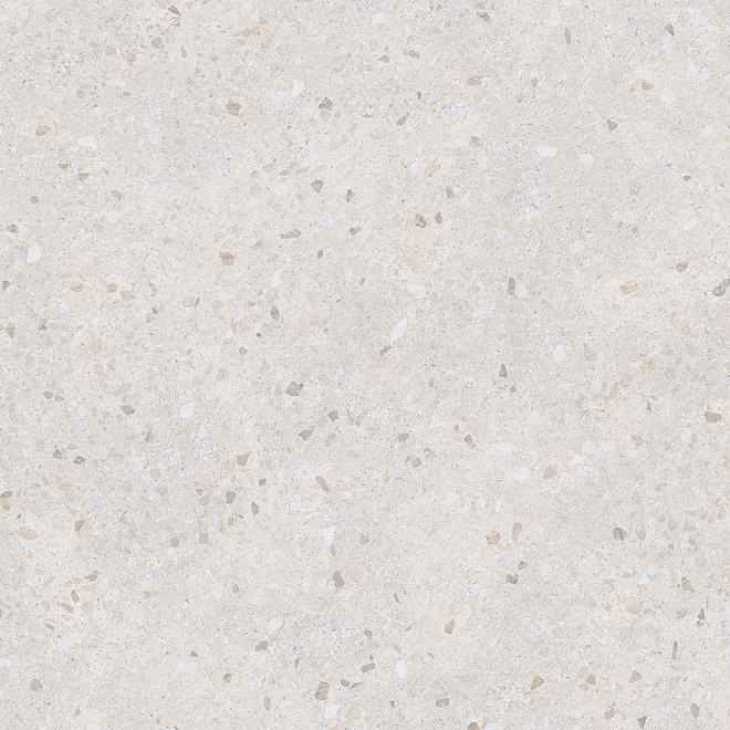 SG631800R | Терраццо беж светлый обрезной