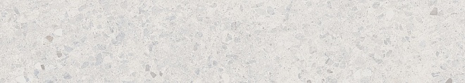 SG632400R/1 | Подступенок Терраццо серый светлый