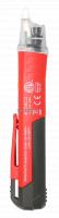 RGK AC-10 Индикатор напряжения купить по цене производителя