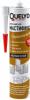 Клей Монтажный Quelyd MASTIFIX Строительный 280мл (530гр) Белый / Келид Мастификс