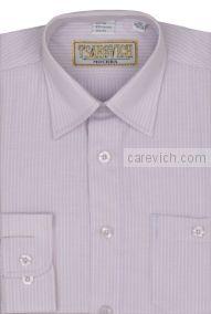 Сорочка детская Tsarevich (6-14 лет) выбор по размерам арт. Ardy 6
