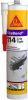 Клей Монтажный  290мл Sika SikaBond-114 Grip Tight Каучуковый, Универсальный