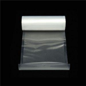 Пакет для вакууматора в рулоне 17*500см