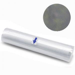Пакет для вакууматора в рулоне 28*500см