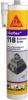 Клей Строительный 290мл Sika Sikaflex-118 Extreme Grab Белый без Растворителя
