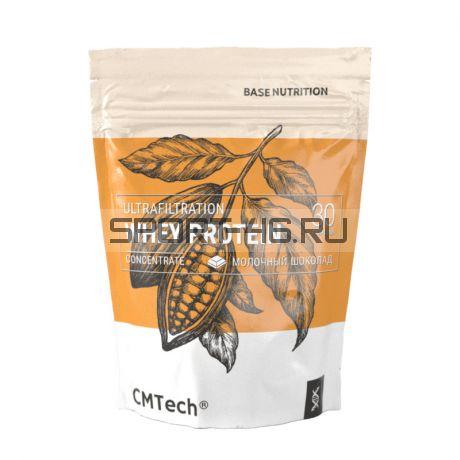 Сывороточный протеин (CMTech Nutrition)