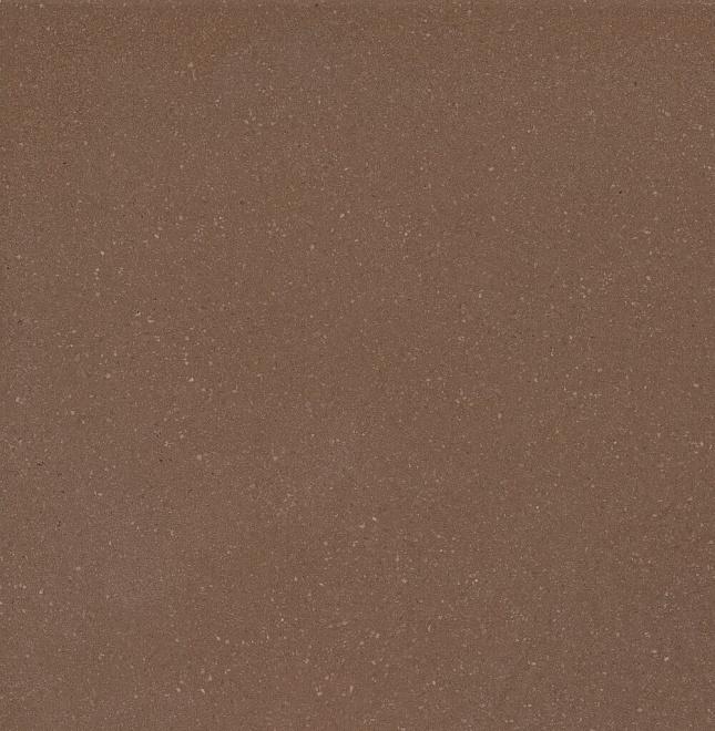 DD602700R   Котто беж тёмный обрезной