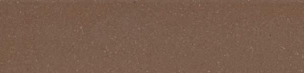 DD602700R/4   Подступенок Котто беж тёмный обрезной