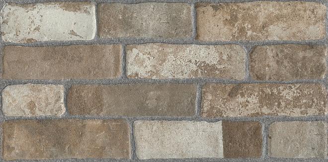 SG250400R | Кампалто коричневый обрезной