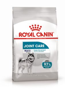 Сухой корм для собак крупных размеров Royal Canin Maxi Joint Care (Макси Джойнт Кеа)