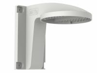 Настенный кронштейн Hikvision DS-1258ZJ-L