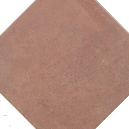 SG240800N | Соларо коричневый